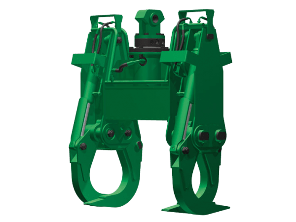 Railway Attachments