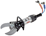 Portable Cutting and Crushing Tools