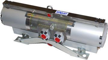 HPW300