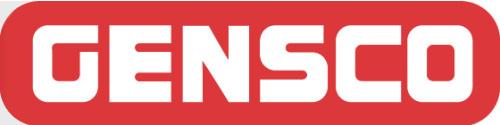 gensco_logo